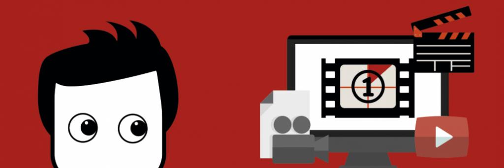Video Directorio de Empresas y Ejecutivos de Chile